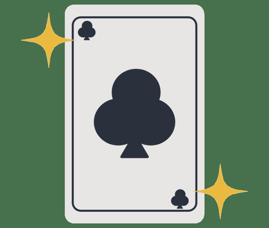 2021年47最佳牌九New Casino