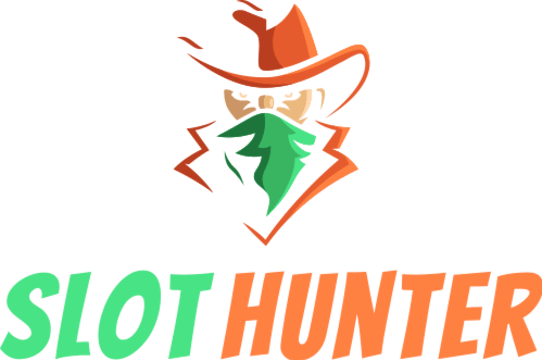 Slot Hunter