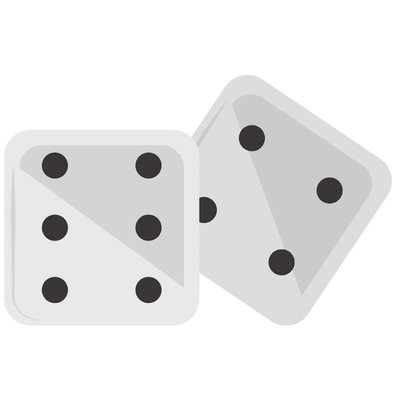 2021年29最佳花旗骰New Casino